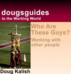 More dougsguides ebooks