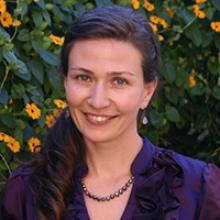 Tchiki Davis
